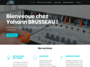 Électricien à Toulouse 31