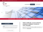 Avocat droit des sociétés Ottignies-Louvain-la-Neuve, Bruxelles