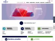 Embelia, services d'emballages et de packaging pour les entreprises