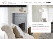 Expertise immobiliere dans le Brabant Wallon