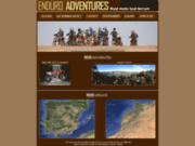 Enduro Aventures