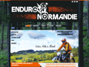 Enduro-normandie.com