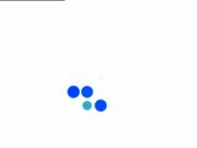 Enerlis, l'architecte de votre efficacité énergétique