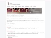 Formations en Yoga pour devenir prof ou pour Soi