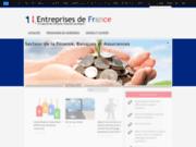 Entreprise-de-france.com