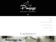 Site internet officiel de Entretien 06