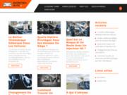 Entretien auto : guide d'achat, astuces et conseils