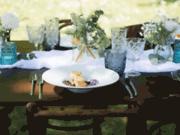 Entre Vous et Nous, votre traiteur pour vos fêtes, mariages et réceptions