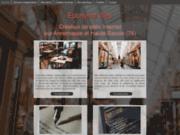 Éponyme Web, création de sites web sur Annemasse