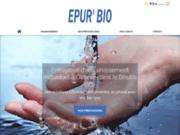 Epur' Bio réalise tous vos travaux d'assainissement à Osselle