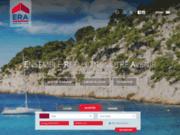 Appartement à vendre Arles