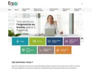 ergomag.fr