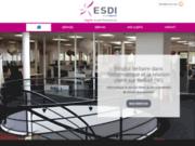 ESDI : Externalisation des services informatiques à Belfort