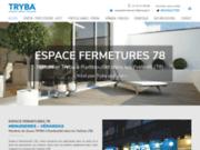 Espace Fermtures 78
