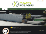 Espaces Paysagers : création et entretien espace vert, Alsace