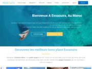 Bons plans voyage à Essaouira