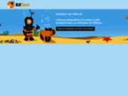 Guide d'utilisation d'huile d'arbre à thé