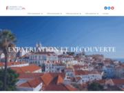 Vivre à Lisbonne : expatriation et installation