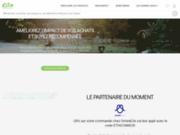 EthicAdvisor: Le site et l'application de la consommation responsable