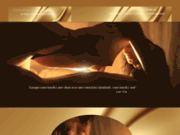 Euphorique Massage, des massages érotiques sensationnels !
