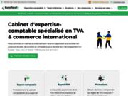Eurofiscalis Cabinet de Représentation Fiscale