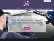 Euro Pare Brise Plus à Lille s'occupe de vos optiques auto