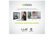 Evioo - Opticien en ligne