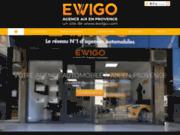 Ewigo Aix en Provence : vendeur de véhicules d'occasion