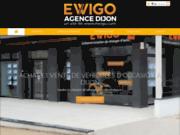 Ewigo Dijon - Vendeur de véhicules d'occasions