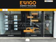 Ewigo Toulouse - Vendeur de véhicules d'occasions