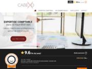 Cabexo - Expertise comptable à Sausheim