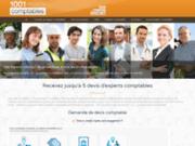 expert comptable en France