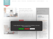 Expertimmo, le blog immobilier