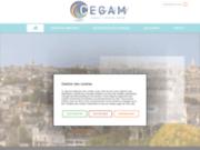 ASS CEGAM : Entreprise d'expertise comptable et gestion sociale et juridiques près de Poitiers
