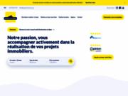 Expertissimmo: agence immobilière à Woluwe-Saint-Lambert