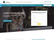 Cabinet comptable Essonne