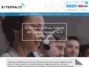 La Chambre Syndicale Nationale des centres d'appels et de la relation client en Tunisie