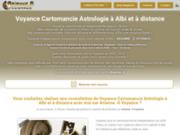 Mon Extra Voyance - L'élite de la voyance en ligne