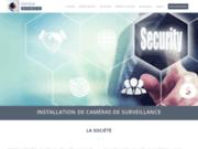 Eye Tech, votre spécialiste en vidéosurveillance