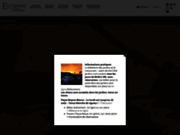 Jardins et arts topiaires en Dordogne - Eyrignac