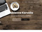 Fabienne Kervella : Rédactrice web SEO