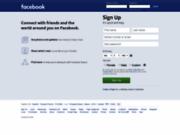 Facebook Les quadeur du 21