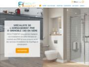 Facilit' Habitat à Grenoble