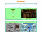 Cadeau sudoku enigme logiciel sauvegarde base de donnée collection