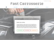 Fast Carrosserie