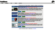 FastStone Image Viewer - visionneuse images