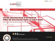 Francis Collin Déco