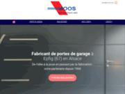 ETABLISSEMENTS A. MOOS