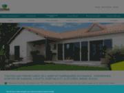 Sidonie, entreprise de fabrication des fermetures en Vendée