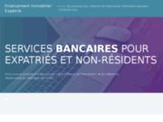 Financement immobilier expatrie